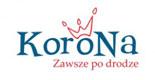 CH-Korona