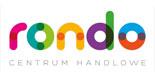 ch-rondo