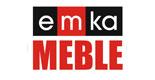 emka-meble