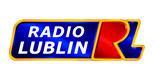 radio-lublin