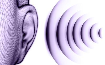 Udźwiękowienie